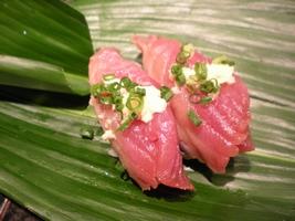 かっぱ寿司 2号店