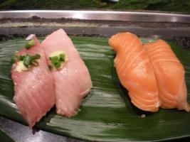かっぱ寿司 1号店