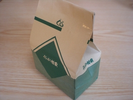 イシイの甘栗 浅草六区店