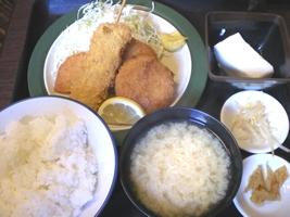 ニュー浅草 浅草本店