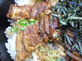 あなご料理 九州大分料理 あな太朗