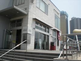 TOKYO CRUISE CAFE 浅草店