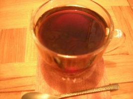FEBRUARY CAFE(フェブラリーカフェ) ハンドドリップコーヒー