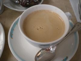 カフェ ムルソー