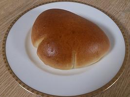 浅草 糸吉や クリームパン